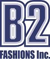 B2 Fashions Inc.